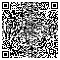 QR code with Janet L Bolvin Law Offices contacts