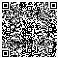 QR code with New Caribou Restaurant contacts
