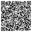 QR code with Cyberalaska contacts