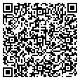 QR code with Fashion City contacts
