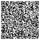 QR code with Alaskan Internet Cyberdata contacts