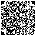 QR code with Quality Assurance contacts