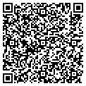 QR code with Youth-Understanding Intl Exch contacts