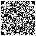 QR code with Winfree Law Office contacts