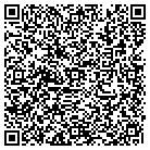 QR code with Barlen Crafts LLC contacts