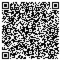QR code with Scottys Shoe Service contacts