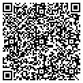 QR code with New Mocha Nuts Espresso contacts
