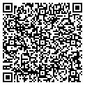 QR code with Certified Appraisal Service contacts