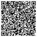 QR code with Neo-Life Distributor contacts