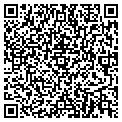 QR code with Madrid's Restaurant contacts