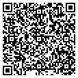 QR code with Yakutat Hardware contacts