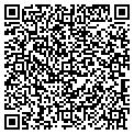 QR code with Rose Ridge Bed & Breakfast contacts