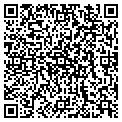 QR code with Earth B & B & Tours contacts
