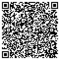 QR code with Alaska New Home Builders contacts