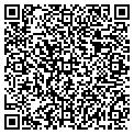 QR code with Twin Rivers Liquor contacts