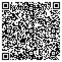 QR code with Cuddles & Lullabies contacts