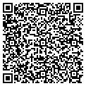QR code with Olson Painting & Drywall Co contacts