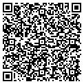 QR code with Superior Office Services contacts