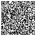 QR code with Bethel Korean Church contacts