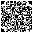 QR code with Estes Brothers contacts