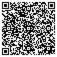 QR code with Acclaim Technology contacts