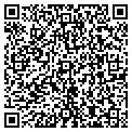 QR code with Armstrong Construction Inc contacts