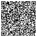QR code with Production Testing Service contacts