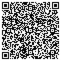QR code with Denali Electric Co contacts