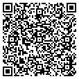 QR code with Boynton Printing contacts