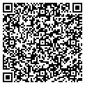 QR code with S & S General Contractors contacts