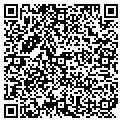 QR code with Maxxie's Restaurant contacts