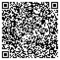 QR code with Arctic Residential Res Corp contacts