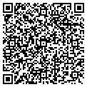 QR code with Anchor Electric contacts