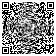 QR code with Olson Construction contacts