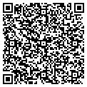 QR code with Willow Tree Inn Inc contacts