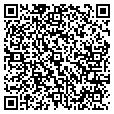 QR code with Hair Loft contacts