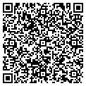 QR code with Double S Services contacts