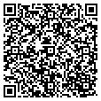QR code with Locher contacts