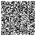 QR code with Hearthside Bakery contacts