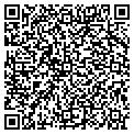 QR code with Anchorage Alaska B & B Assn contacts