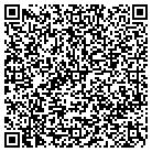 QR code with Body Works At Bel Air Athc CLB contacts