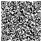 QR code with Industrial Maintenance Solutions Inc. contacts