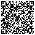 QR code with Brigner Heating contacts