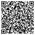 QR code with Executive Rooms B & B contacts