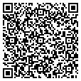 QR code with Ma Mere Lacis contacts