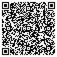 QR code with KBYR contacts
