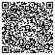 QR code with You Dirty Dog contacts