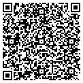 QR code with Ninilchik Fair Assoc contacts