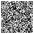QR code with Excursion Inlet contacts