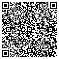 QR code with Alaska's People Inc contacts